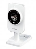 Camera IP Cloud không dây hồng ngoại D-Link DCS-935L